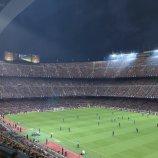 Скриншот Pro Evolution Soccer 2017 – Изображение 11