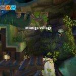 Скриншот Cave Story 3D – Изображение 23