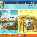 Скриншот The History of Mankind Part 2: Egypt – Изображение 1