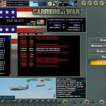 Скриншот Carriers at War (2007) – Изображение 14