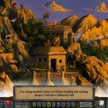 Скриншот Forgotten Riddles - The Mayan Princess – Изображение 2