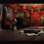 Скриншот Little Noir Stories: The Case of the Missing Girl – Изображение 4