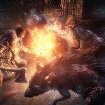 Скриншот Dark Souls 3 – Изображение 28