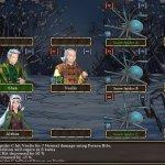 Скриншот Tales of Aravorn: Seasons Of The Wolf – Изображение 22
