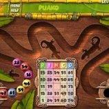 Скриншот Twistingo – Изображение 5
