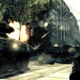 Скриншот Crysis 2 – Изображение 12
