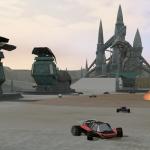 Скриншот Xulu Universe – Изображение 3