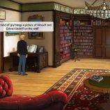 Скриншот Broken Sword 5 - the Serpent's Curse – Изображение 3