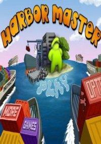 Harbor Master – фото обложки игры