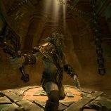 Скриншот ELDERBORN – Изображение 5