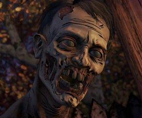 Зомби получает свое в трейлере The Walking Dead Season 3 от Telltale