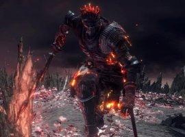 Стример наконец-то прошел все пять Soulsborne-игр подряд, не получая урона. Ура!