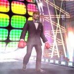 Скриншот Ready 2 Rumble Revolution – Изображение 7