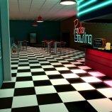 Скриншот RockaBowling VR – Изображение 1