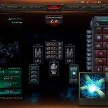 Скриншот Starfall Online – Изображение 6