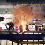 Скриншот Battlefield Hardline – Изображение 24