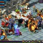Скриншот Myth War Online – Изображение 9