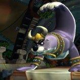 Скриншот Donkey Kong Country: Tropical Freeze – Изображение 1