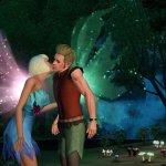 Скриншот The Sims 3: Supernatural – Изображение 23