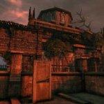 Скриншот The Haunted: Hells Reach – Изображение 15