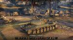 Гайд по World of Tanks 1.0. Какие танки прокачивать в первую очередь. - Изображение 11