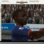 Скриншот FIFA Manager 06 – Изображение 49