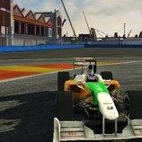 Скриншот F1 2010 – Изображение 2