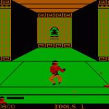 Скриншот Ninja – Изображение 1