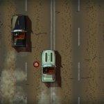 Скриншот Death Skid Marks – Изображение 11