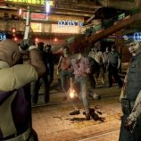 Скриншот Resident Evil 6 x Left 4 Dead 2 Crossover Project – Изображение 9