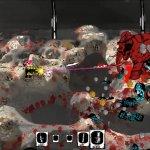 Скриншот Battle Bruise – Изображение 1