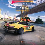 Скриншот Drift Max Pro – Изображение 1