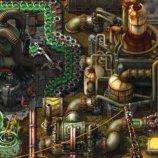 Скриншот Factorio – Изображение 2