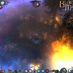 Скриншот Dawn of Magic – Изображение 27
