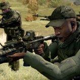 Скриншот Arma 2 – Изображение 2