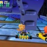Скриншот Krazy Kart Racing – Изображение 9