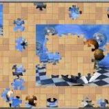 Скриншот A Jigsaw Puzzle – Изображение 3