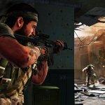Скриншот Call of Duty: Black Ops – Изображение 10