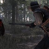 Скриншот Red Dead Redemption: Undead Nightmare Pack – Изображение 5