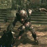 Скриншот Gears of War – Изображение 6