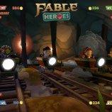 Скриншот Fable Heroes – Изображение 7