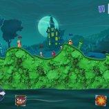 Скриншот Worms 3 – Изображение 3