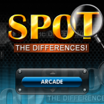 Скриншот Spot the Differences! – Изображение 3