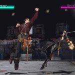 Скриншот Beat Down: Fists of Vengeance – Изображение 23
