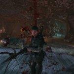 Скриншот The Haunted: Hells Reach – Изображение 33