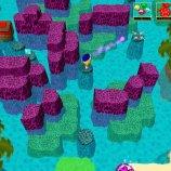 Скриншот Wonderland Adventures: Mysteries of Fire Island – Изображение 1
