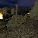 Скриншот EverQuest: Omens of War – Изображение 4