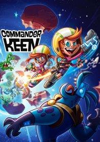 Commander Keen (2020)