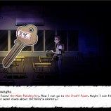 Скриншот The Coma – Изображение 2