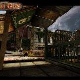 Скриншот Warm Gun – Изображение 5